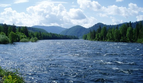 hydrology-gisystematix gis training nigeria